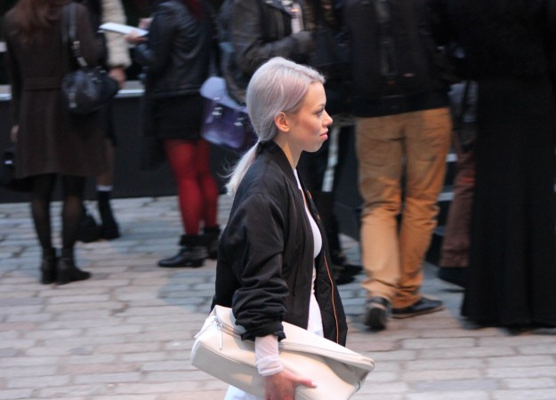 ivana carpo love aestetics blog london street style