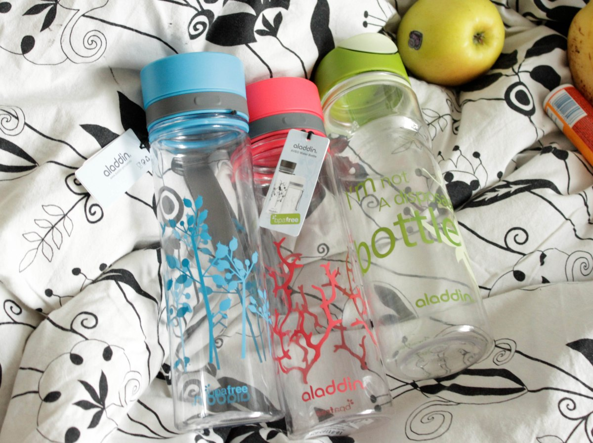 deadlyinlove blog bpa free bottle