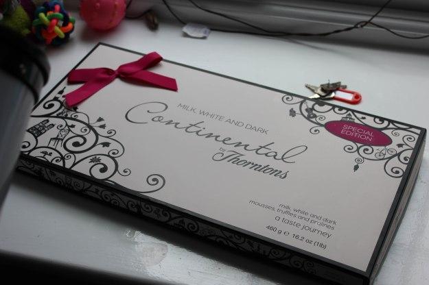 deadlyinlove blog candy box