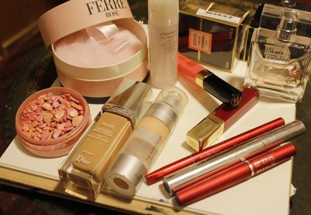 deadlyinlove blog cosmetic