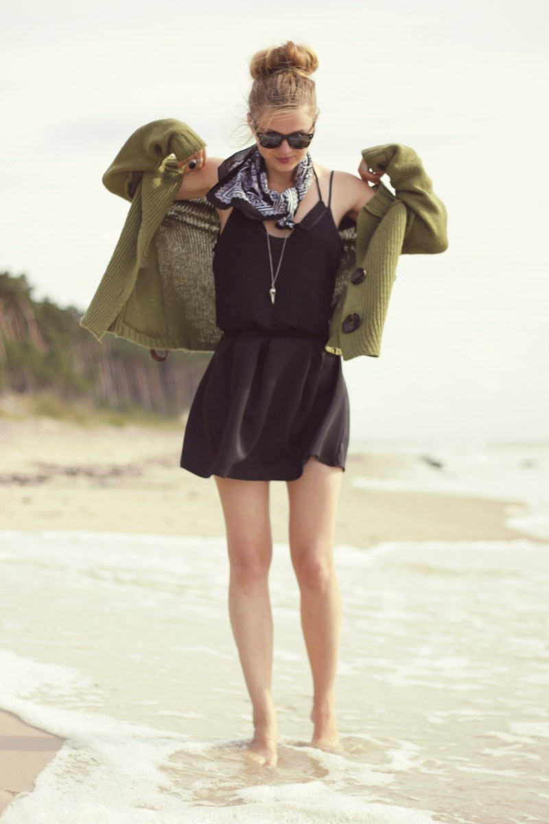 seaside next sweater fashion blog