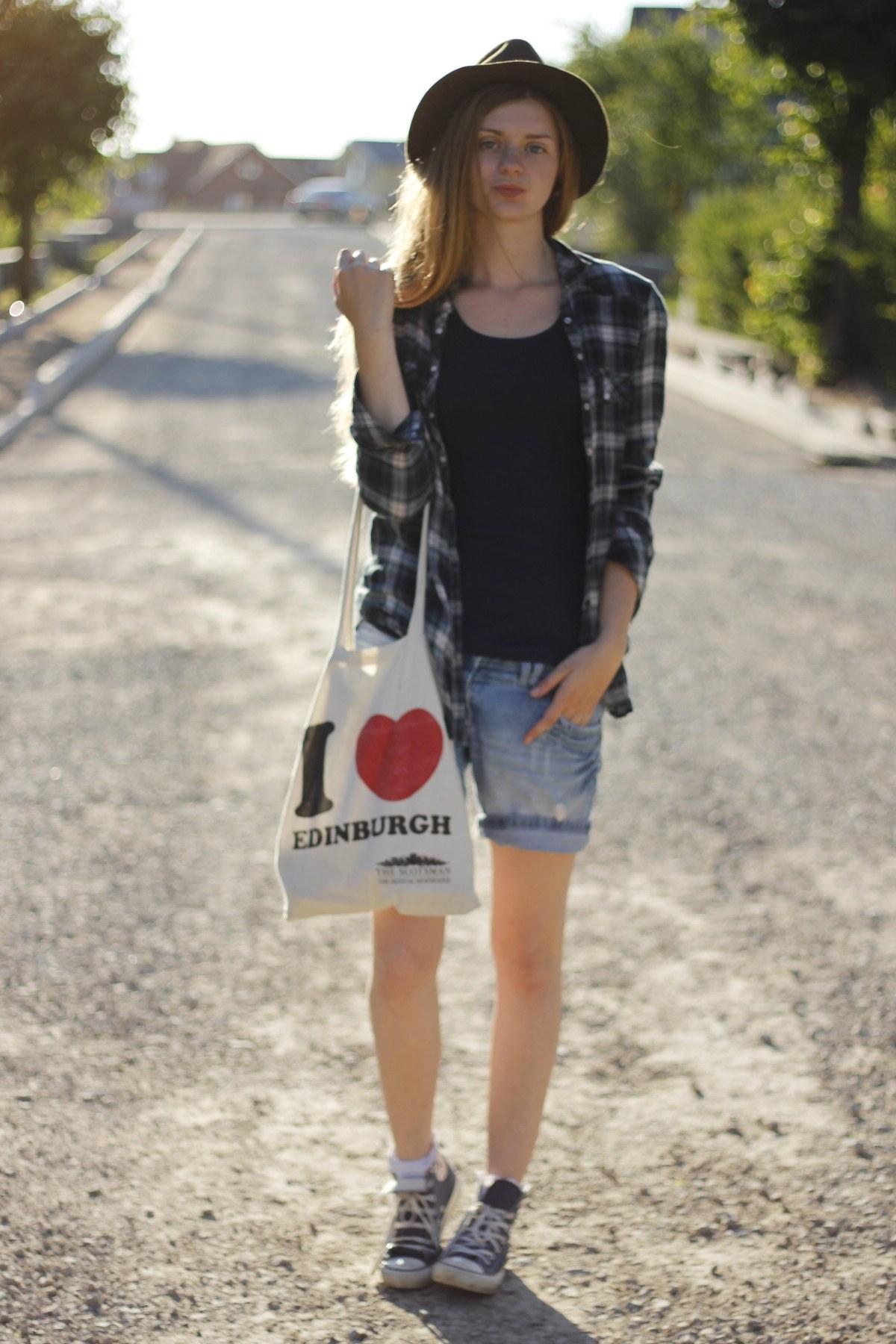 sunshinedeadly inlove blog