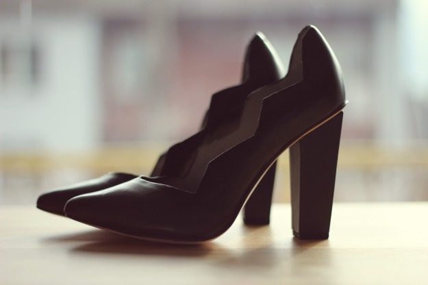finsk kitten heels