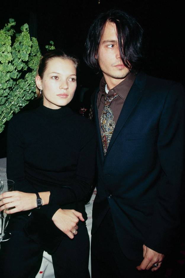 elle-kate-moss-johnny-depp-1995-xln-70302871-xln