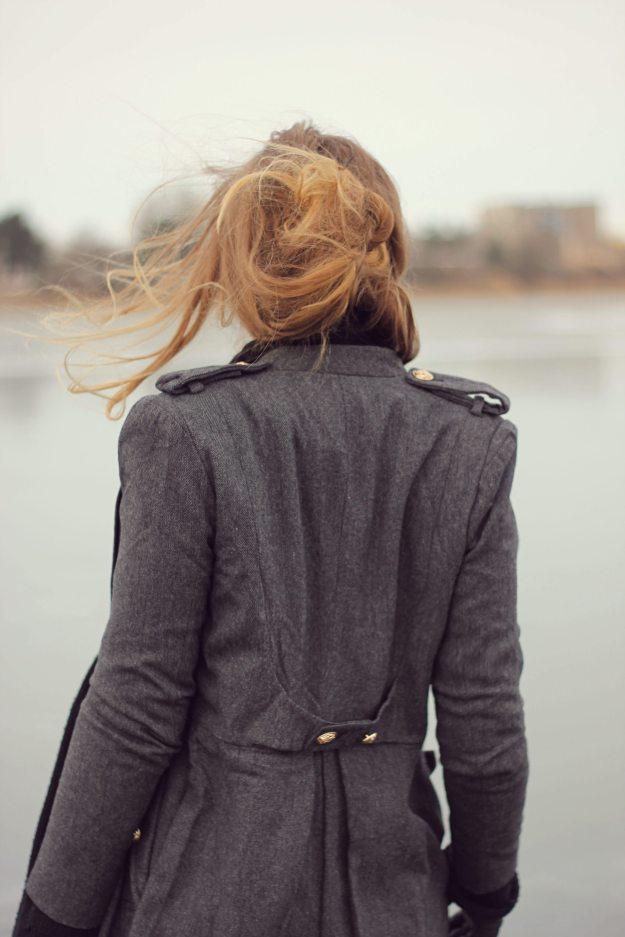 tart coat