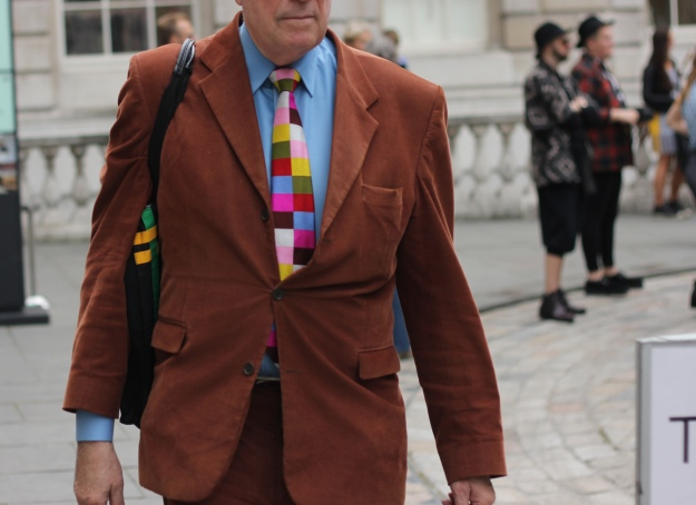 4 lfw london fashion week 2014