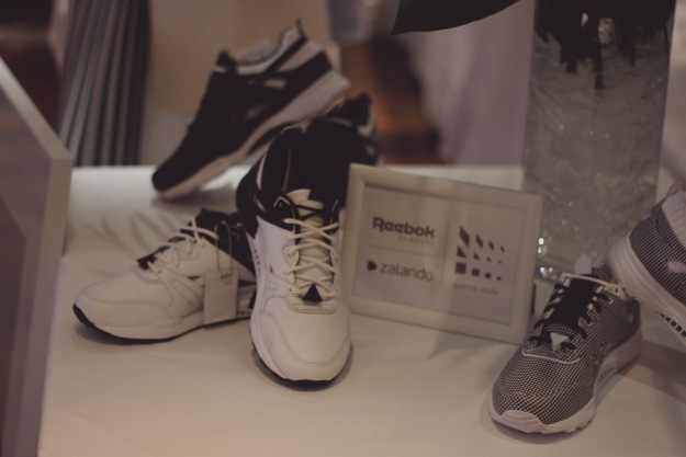 zalando reedbok shoes