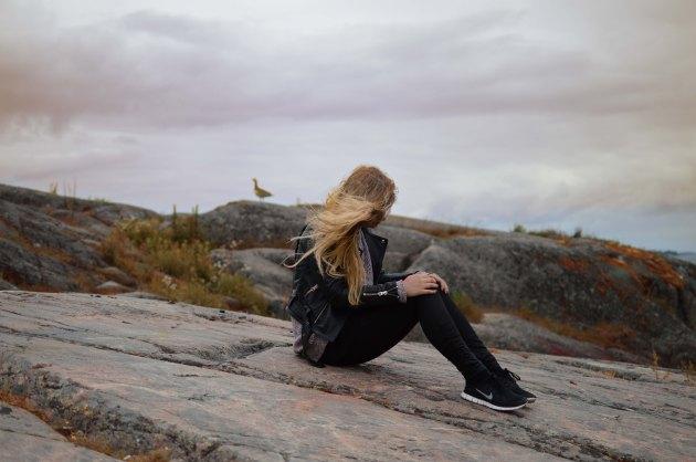 helsinki suomenlinta island travel