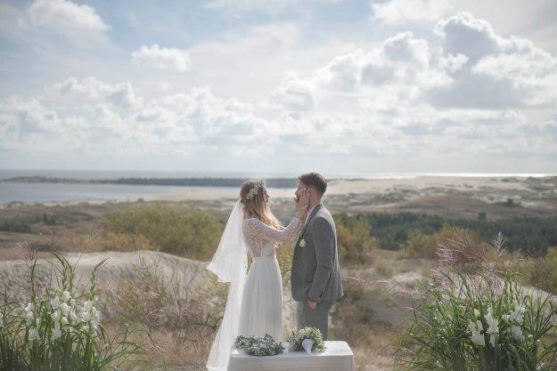 norvilai beautiful wedding boho deadlyinloveblog