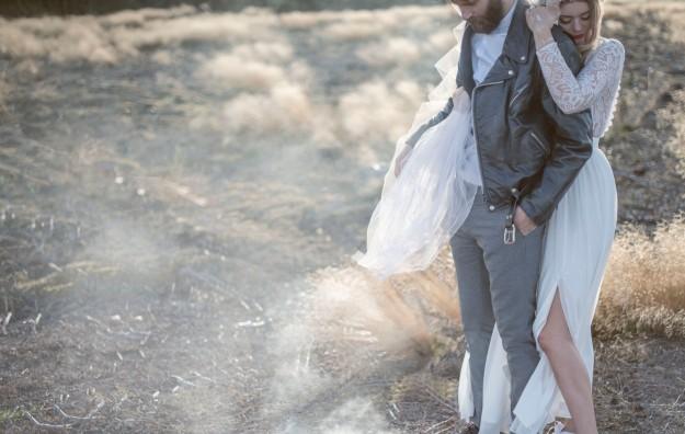 norvilai wedding beautiful boho sweet deadlyinloveblog
