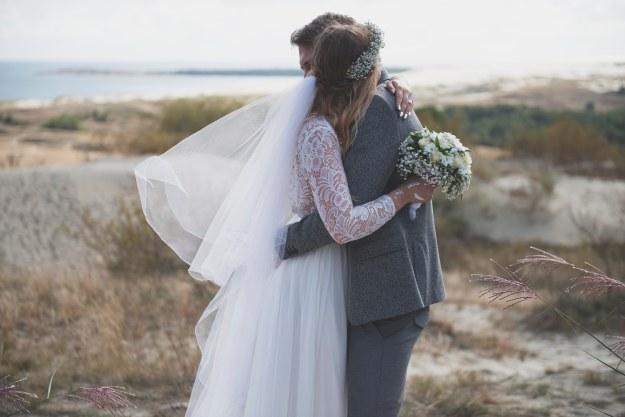 norvilai wedding photography boho deadlyinloveblog